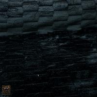 Dachówka 34 czarna kol. 34
