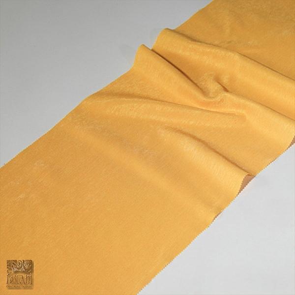 Shantung 15 żółty