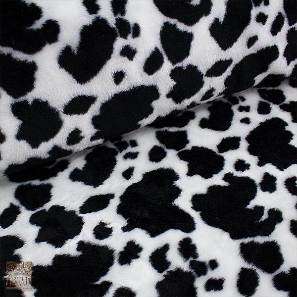 Futerko krowa cza-biała 7127 us 2071/2