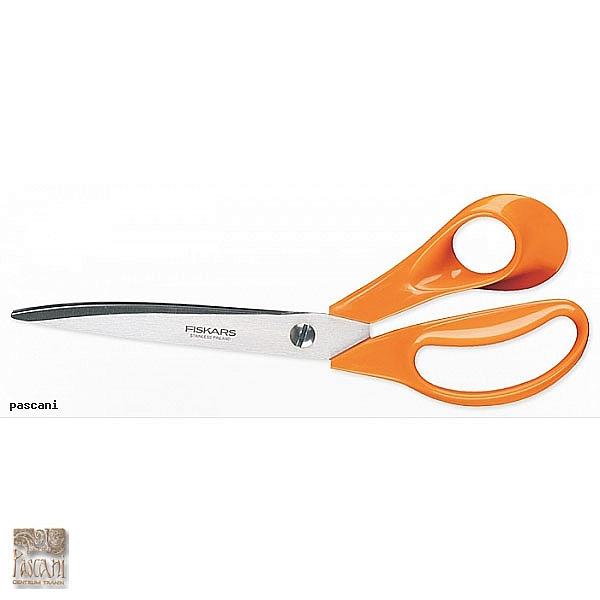 Nożyczki Profes. Krawieckie 25 cm
