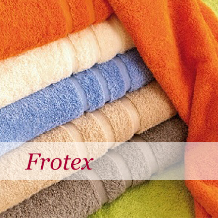FROTEX