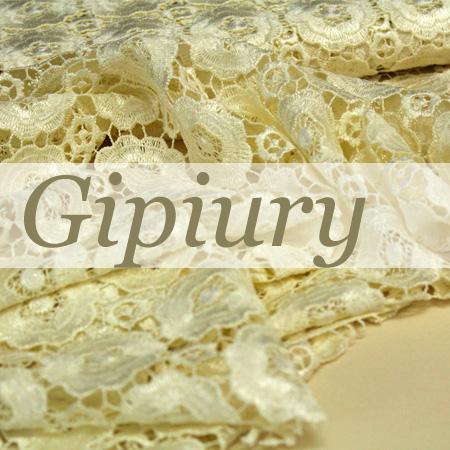 gipiury