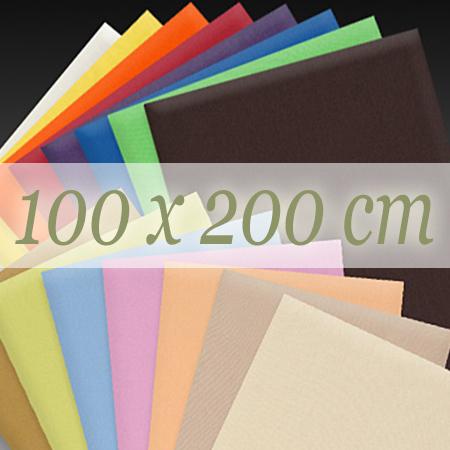 wymiar 100 x 200 cm