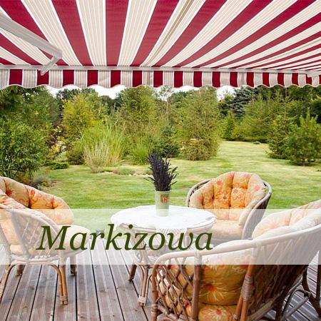 markizowa