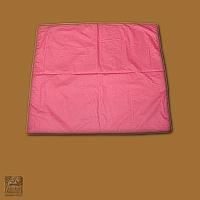 Wsypa na poduszkę 70 x 80 cm