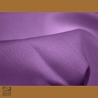 Prześcieradło satyna 160/210 fiolet GRENO