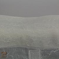Roleta szer 130 cm/wys 280- woal kresz haft