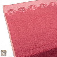 Ręcznik Paloma 70x 140 cm róż
