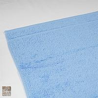 Ręcznik B2B 70 x 140 cm niebieski Frotex/Greno
