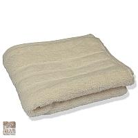 Ręcznik B2B 70 x 140 cm kremowy Frotex/Greno