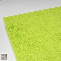 Ręcznik B2B 50 x 90 cm pistacjowy FROTEX