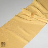Shantung 12 żółty
