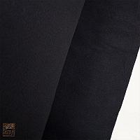 Polar czarny H18 280 g/m2 160 szer