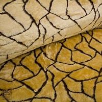 Futerko mozaika 8221 kol. 2120/13