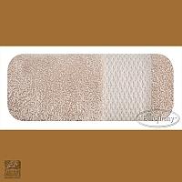 Ręcznik CLARA 50 x 90 cm beż
