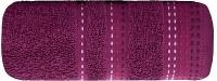 Ręcznik POLA 30 x 50 cm lila