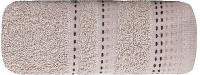 Ręcznik POLA 70 x 140 cm beż