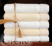 WELLNESS SOFT - włókno bambusowe